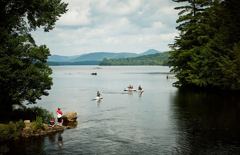 Adirondacks_By_BriJohnson_22.jpg