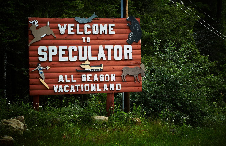 Adirondacks_By_BriJohnson_27.jpg