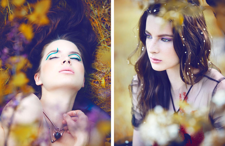 BriJohnson_Beauty_023.jpg