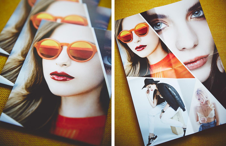 FashionBeauty_By_BriJohnson1.jpg