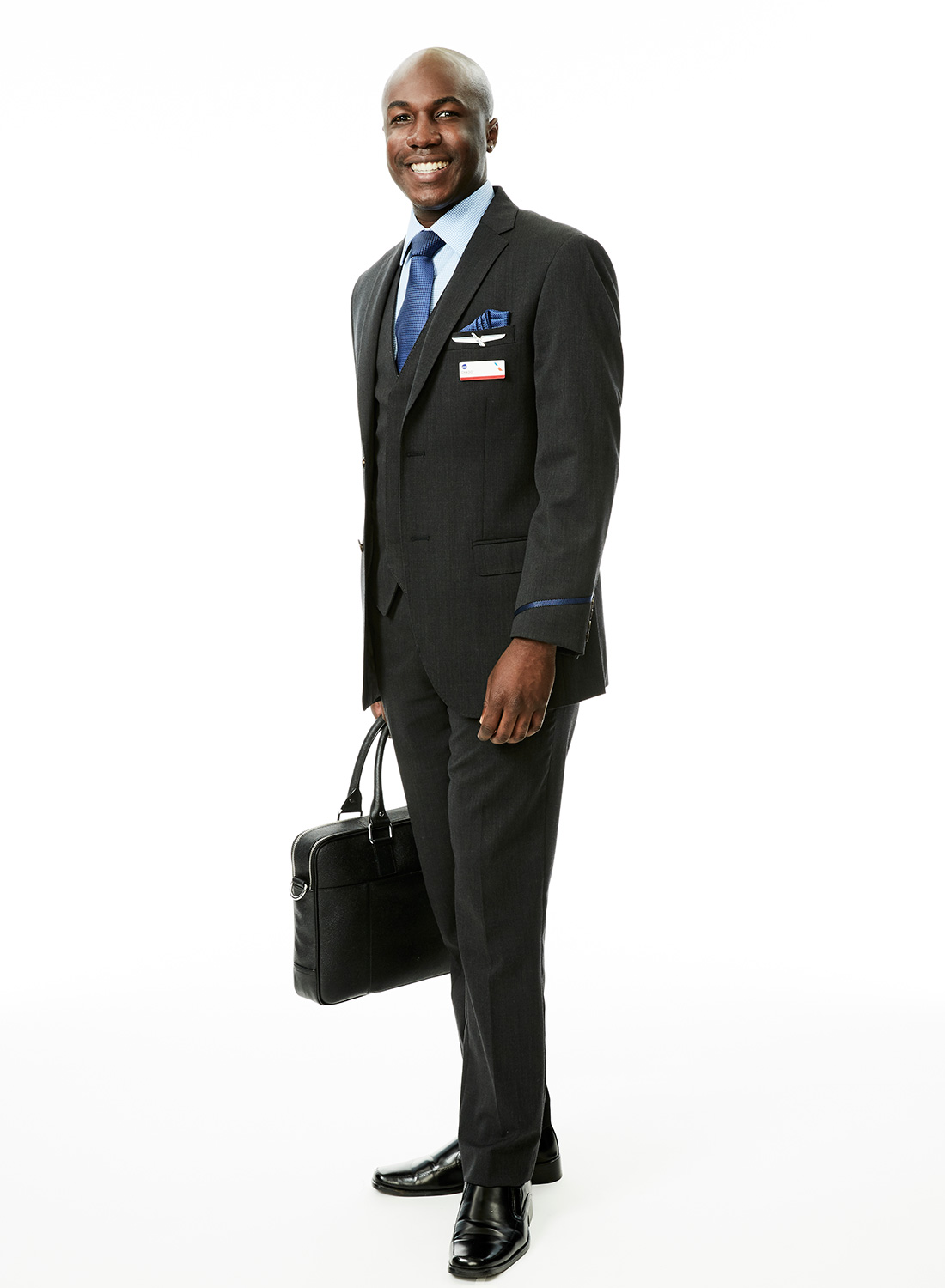160920_AmericanAirlines_Portraits_By_BriJohnson_0002.jpg