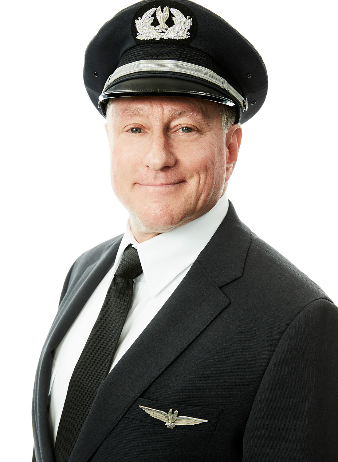 160920_AmericanAirlines_Portraits_By_BriJohnson_0003.jpg