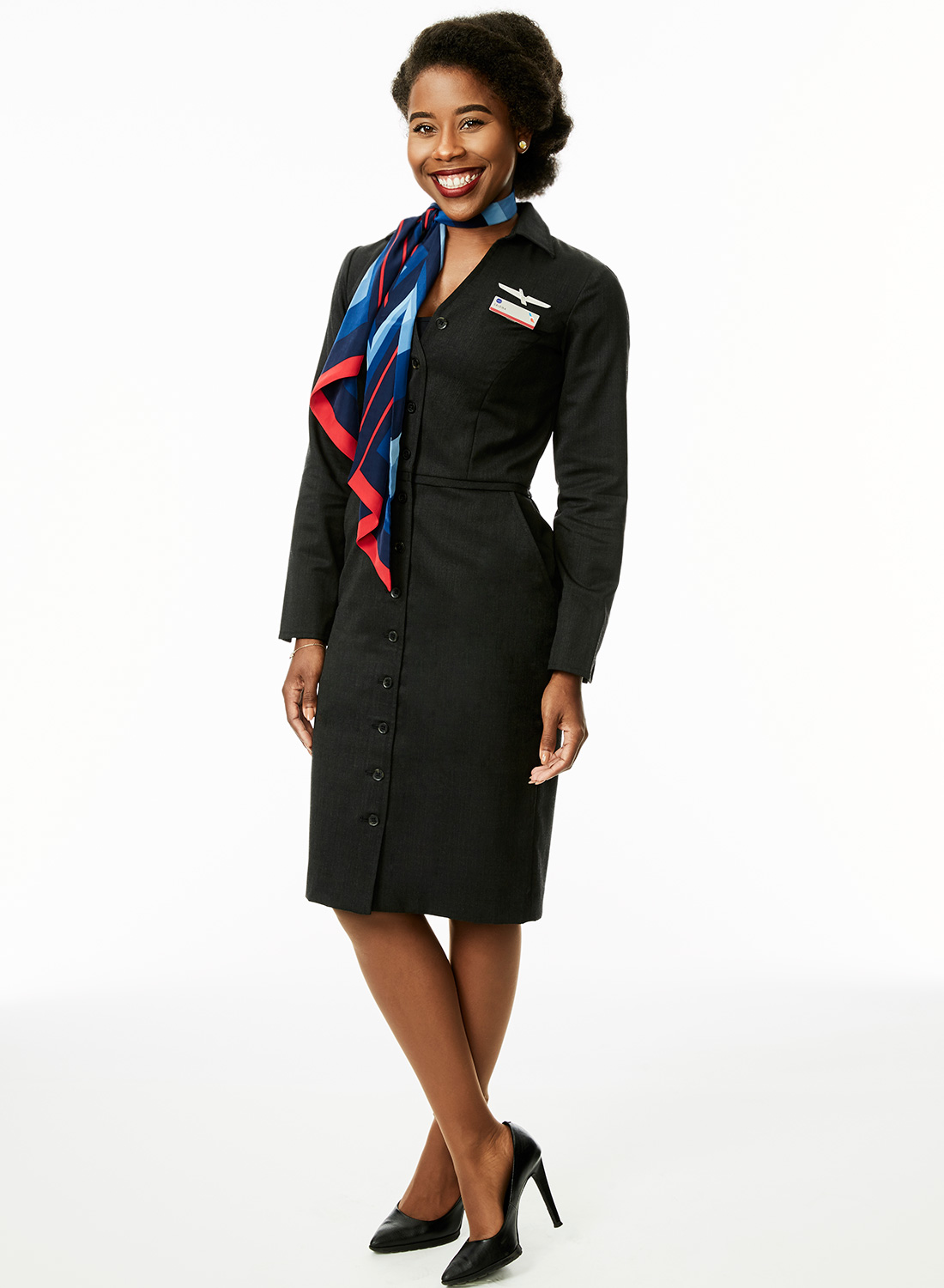 160920_AmericanAirlines_Portraits_By_BriJohnson_0008.jpg