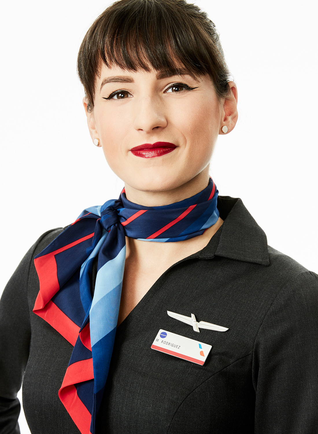 160920_AmericanAirlines_Portraits_By_BriJohnson_0012.jpg