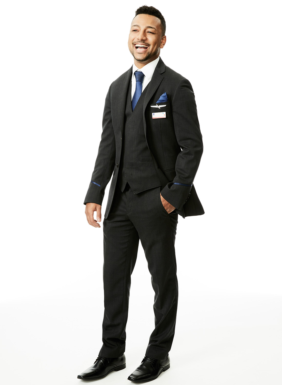 160920_AmericanAirlines_Portraits_By_BriJohnson_0013.jpg