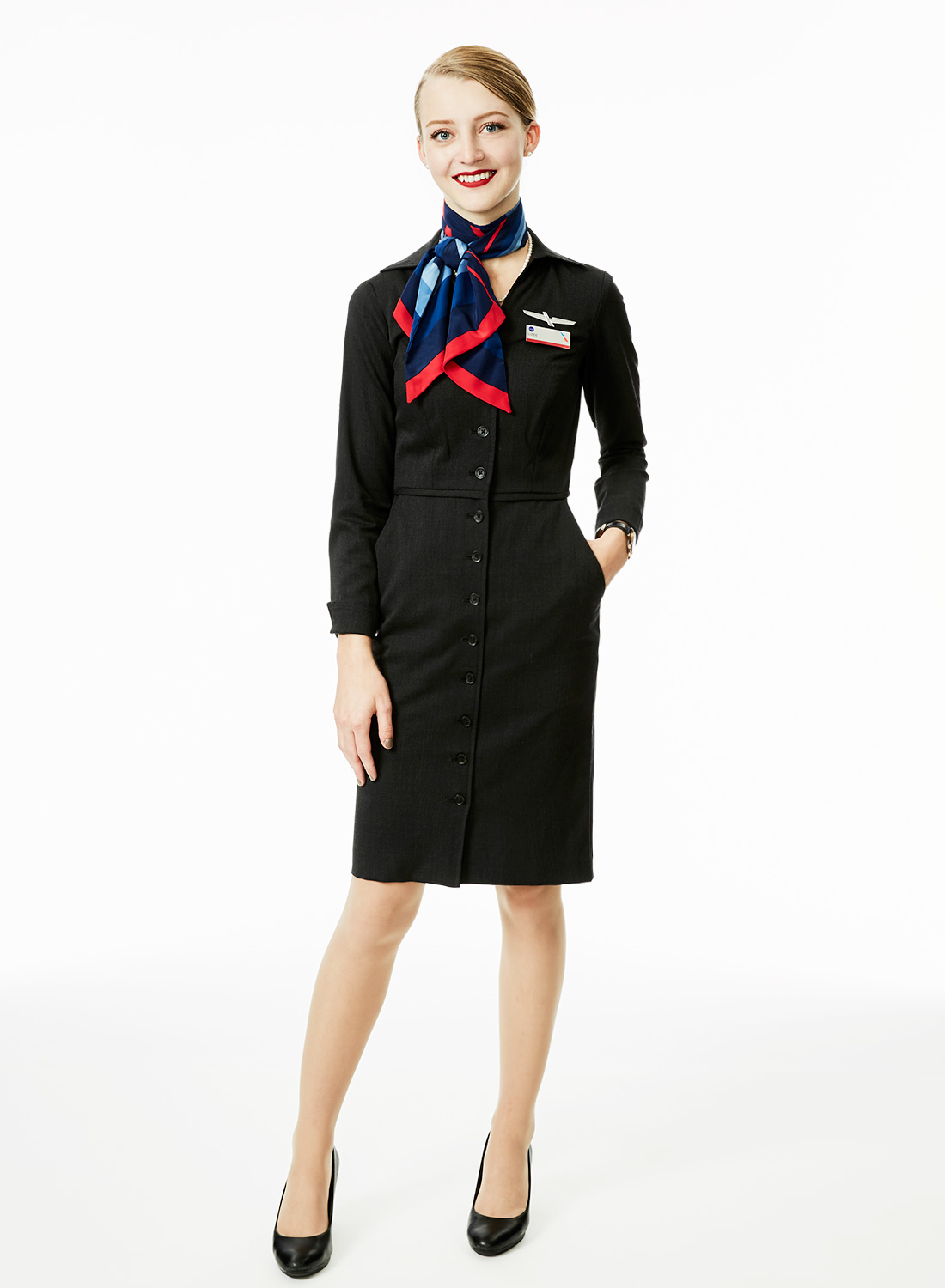 160920_AmericanAirlines_Portraits_By_BriJohnson_0017.jpg