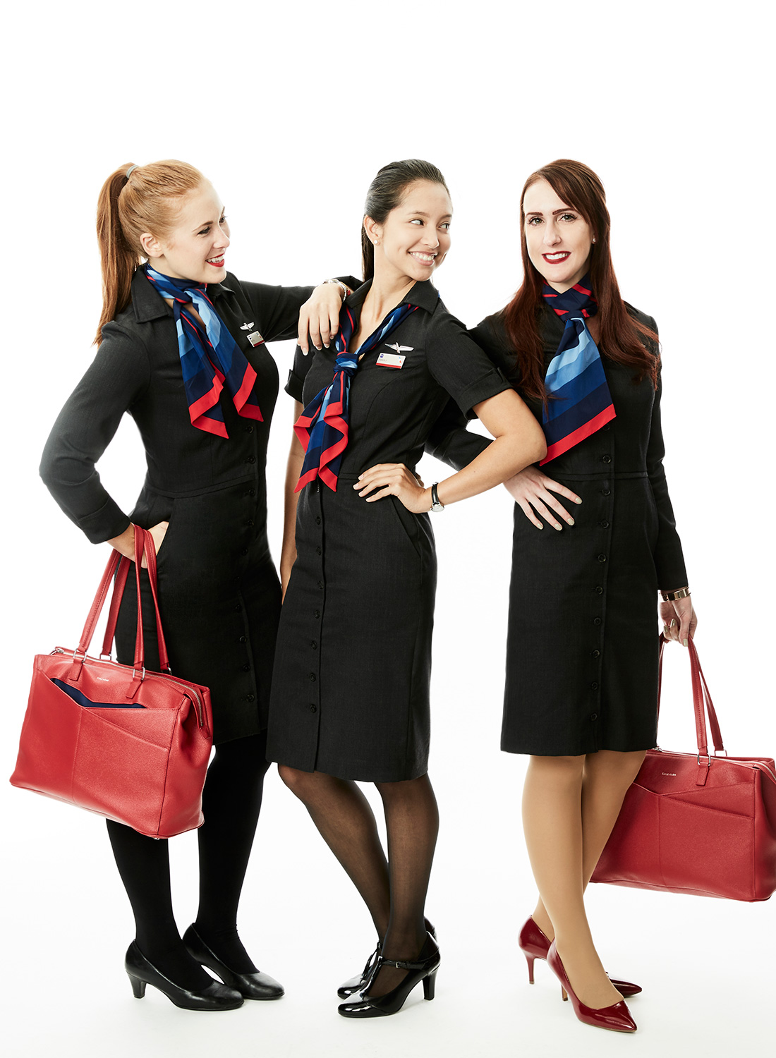 160920_AmericanAirlines_Portraits_By_BriJohnson_0020.jpg