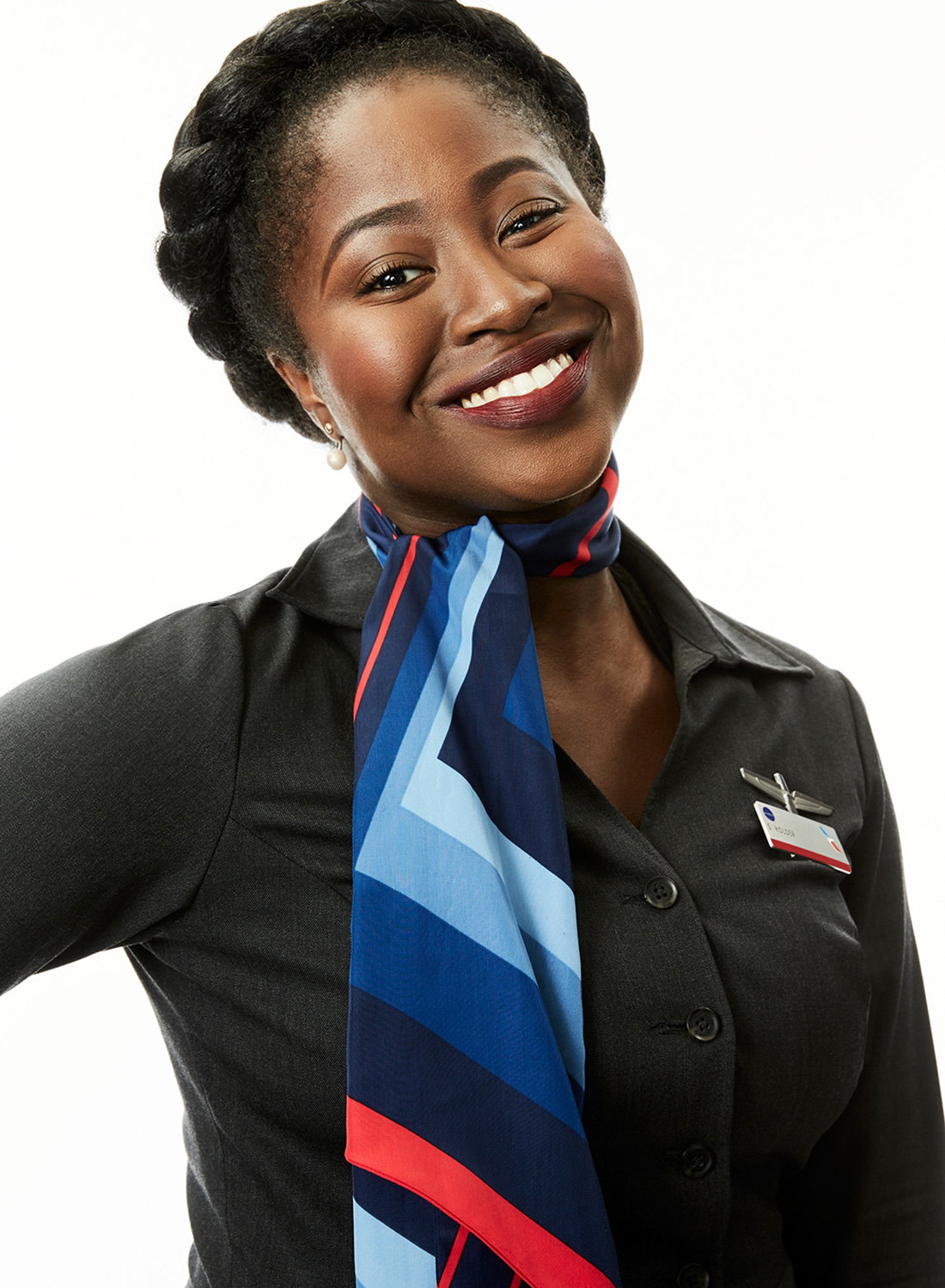 160920_AmericanAirlines_Portraits_By_BriJohnson_0023.jpg