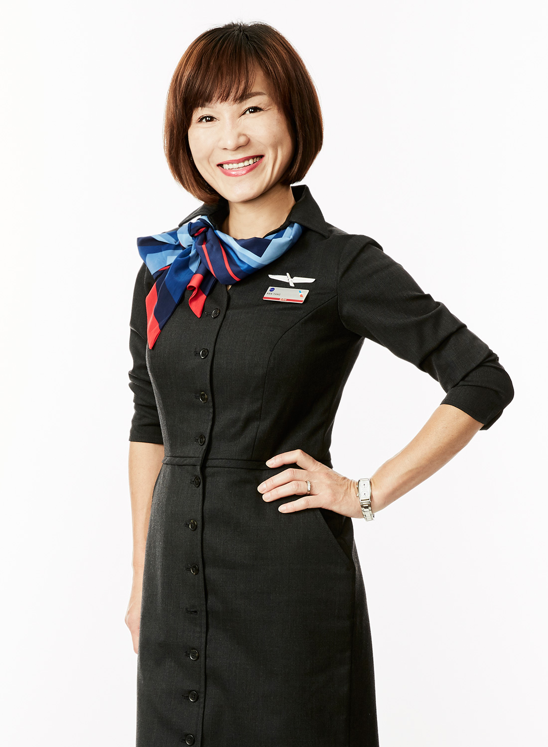 160920_AmericanAirlines_Portraits_By_BriJohnson_0025.jpg