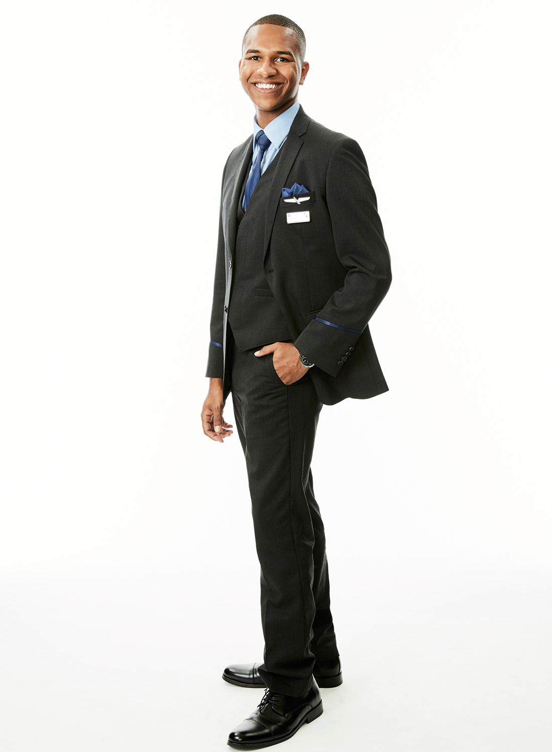 160920_AmericanAirlines_Portraits_By_BriJohnson_0027.jpg