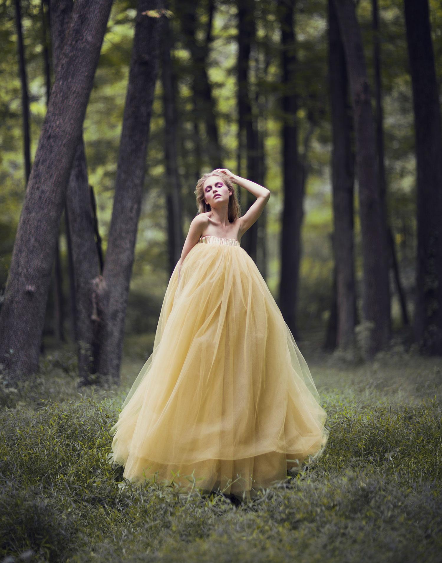 FashionPhotographer_FashionEditorial_By_BriJohnson_0052.jpg