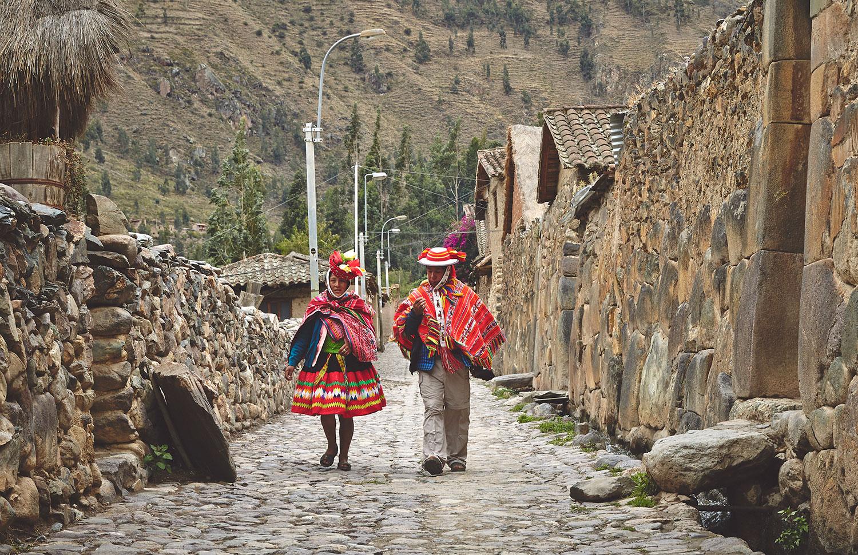 TravelPhotographer_TravelEditorial_PERU_By_BriJohnson_0009.jpg