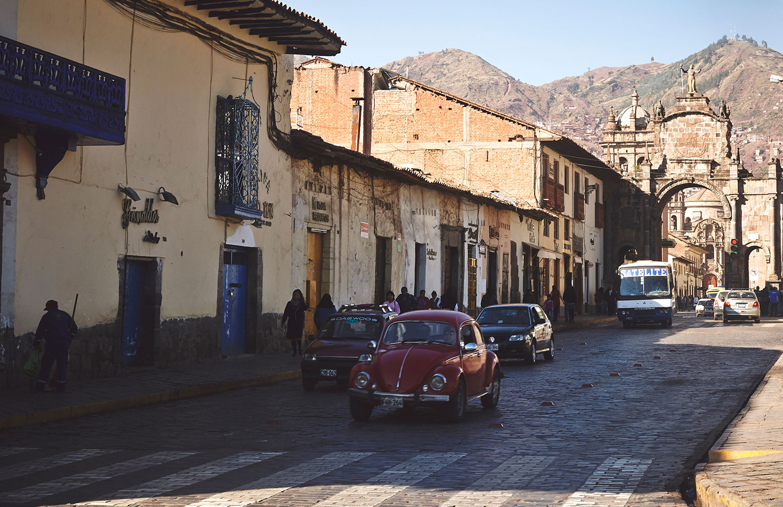 TravelPhotographer_TravelEditorial_PERU_By_BriJohnson_0011.jpg