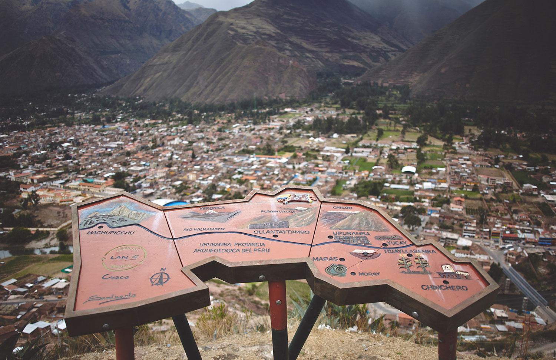TravelPhotographer_TravelEditorial_PERU_By_BriJohnson_0012.jpg
