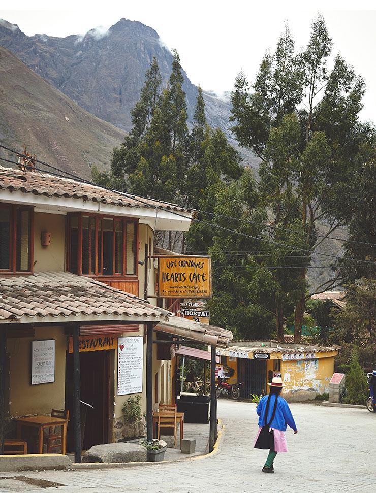 TravelPhotographer_TravelEditorial_PERU_By_BriJohnson_0015.jpg