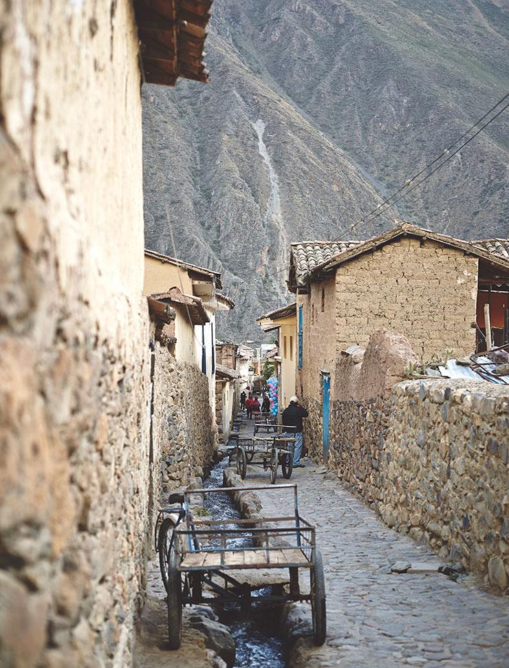 TravelPhotographer_TravelEditorial_PERU_By_BriJohnson_0018.jpg