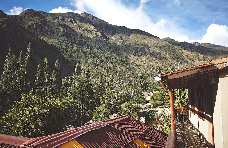 TravelPhotographer_TravelEditorial_PERU_By_BriJohnson_0017.jpg