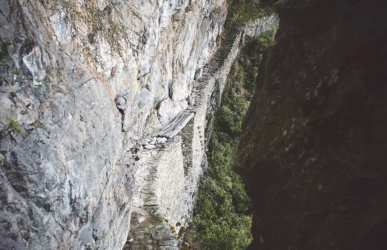 TravelPhotographer_TravelEditorial_PERU_By_BriJohnson_0022.jpg