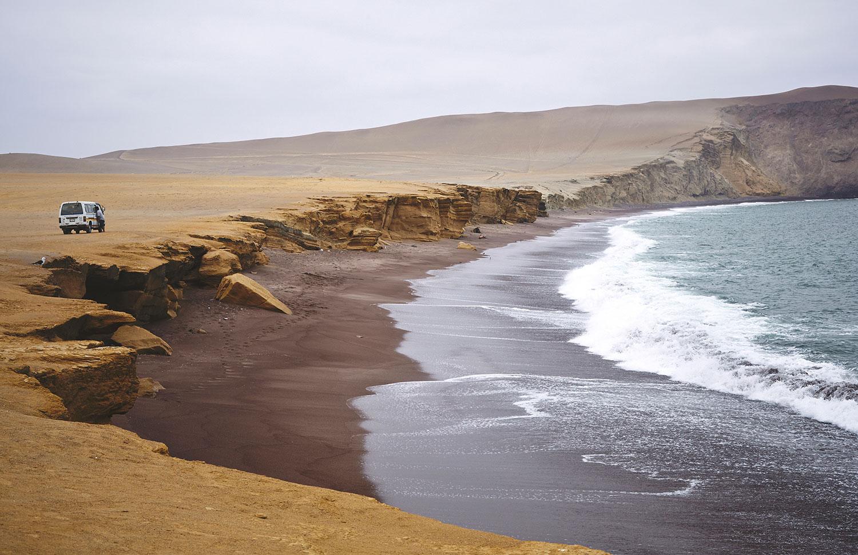 TravelPhotographer_TravelEditorial_PERU_By_BriJohnson_0027.jpg