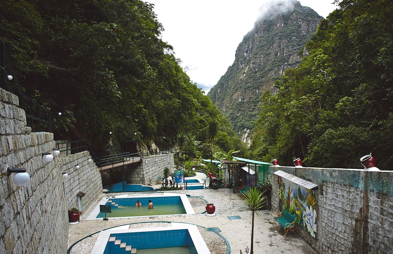 TravelPhotographer_TravelEditorial_PERU_By_BriJohnson_0029.jpg