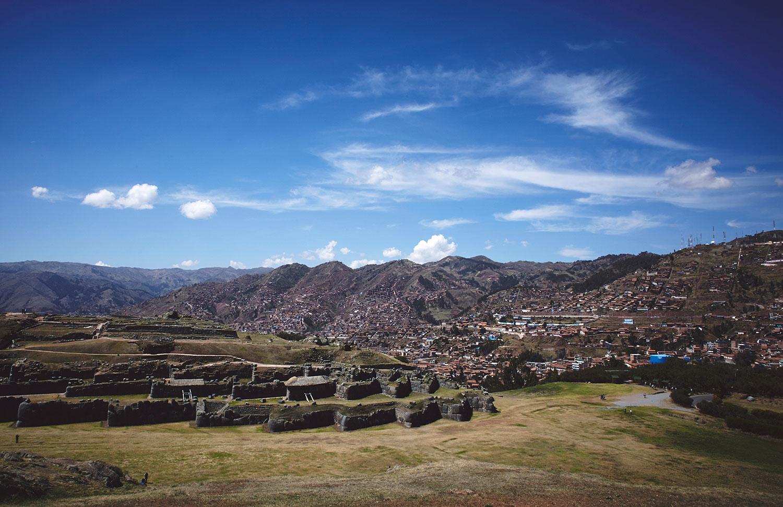 TravelPhotographer_TravelEditorial_PERU_By_BriJohnson_0031.jpg