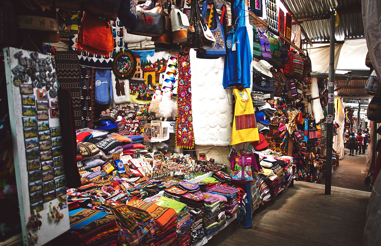 TravelPhotographer_TravelEditorial_PERU_By_BriJohnson_0030.jpg