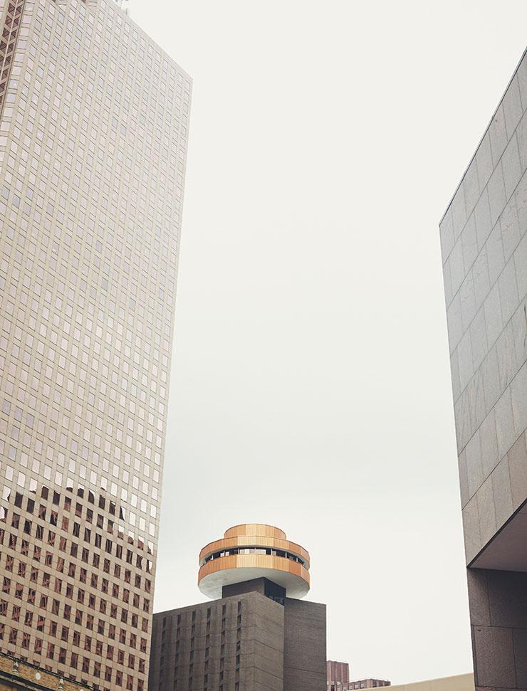 TravelPhotographer_TravelEditorial_USA_By_BriJohnson_0063.jpg