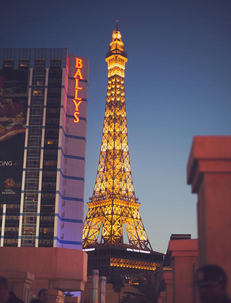 TravelPhotographer_TravelEditorial_USA_By_BriJohnson_0082.jpg