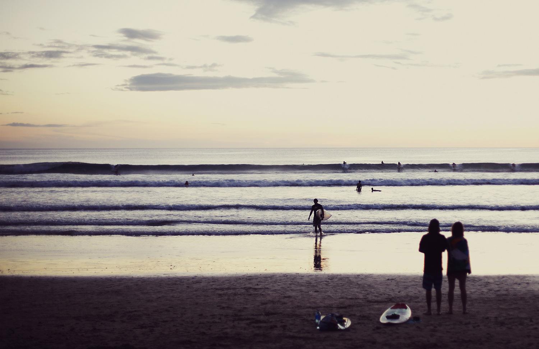 TravelPhotographer_TravelEditorial_Nicaragua_By_BriJohnson_0002.jpg
