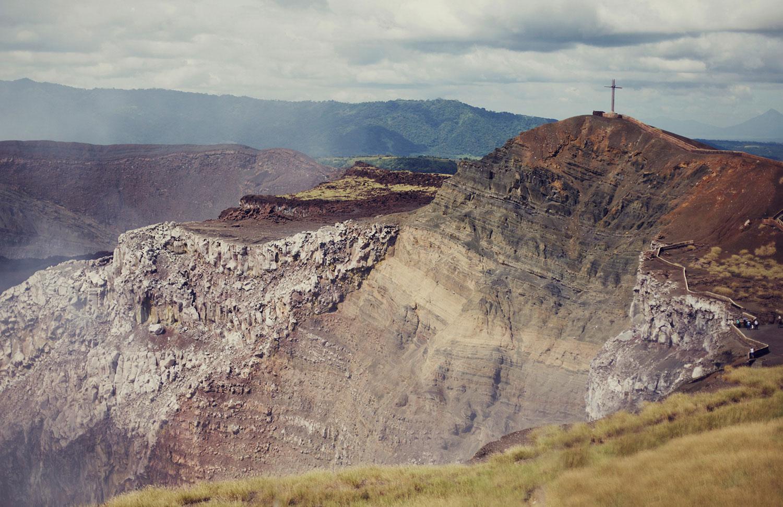TravelPhotographer_TravelEditorial_Nicaragua_By_BriJohnson_0003.jpg