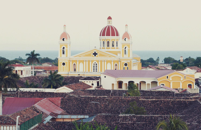 TravelPhotographer_TravelEditorial_Nicaragua_By_BriJohnson_0007.jpg