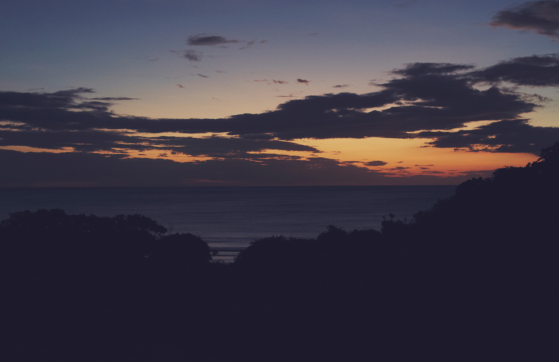 TravelPhotographer_TravelEditorial_Nicaragua_By_BriJohnson_0008.jpg