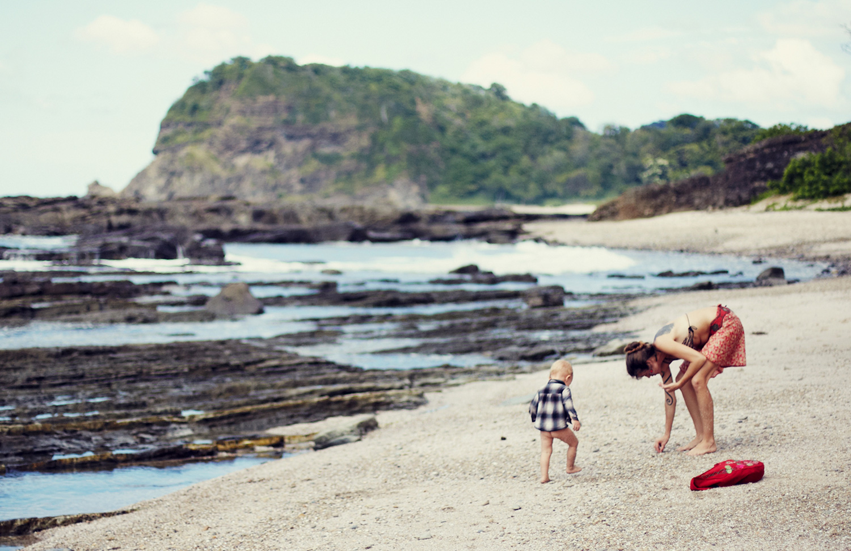 TravelPhotographer_TravelEditorial_Nicaragua_By_BriJohnson_0011.jpg