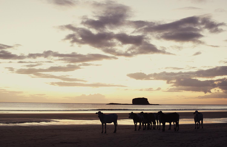 TravelPhotographer_TravelEditorial_Nicaragua_By_BriJohnson_0018.jpg
