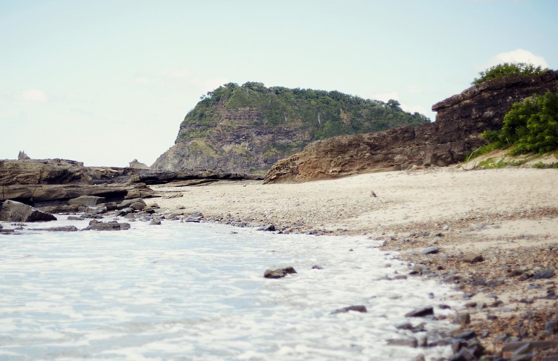 TravelPhotographer_TravelEditorial_Nicaragua_By_BriJohnson_0022.jpg