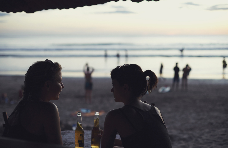 TravelPhotographer_TravelEditorial_Nicaragua_By_BriJohnson_0023.jpg