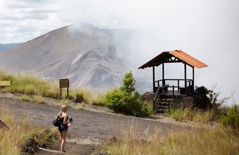 TravelPhotographer_TravelEditorial_Nicaragua_By_BriJohnson_0031.jpg