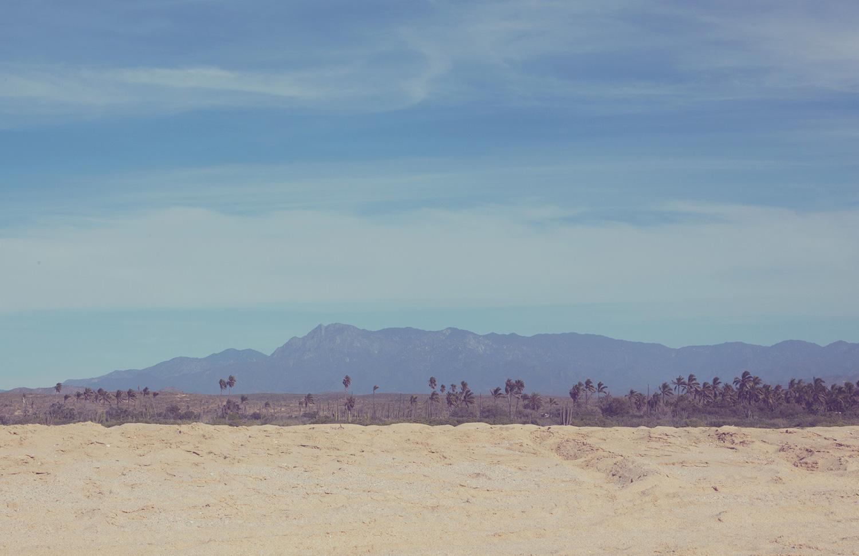TravelPhotographer_TravelEditorial_Mexico_By_BriJohnson_0002.jpg