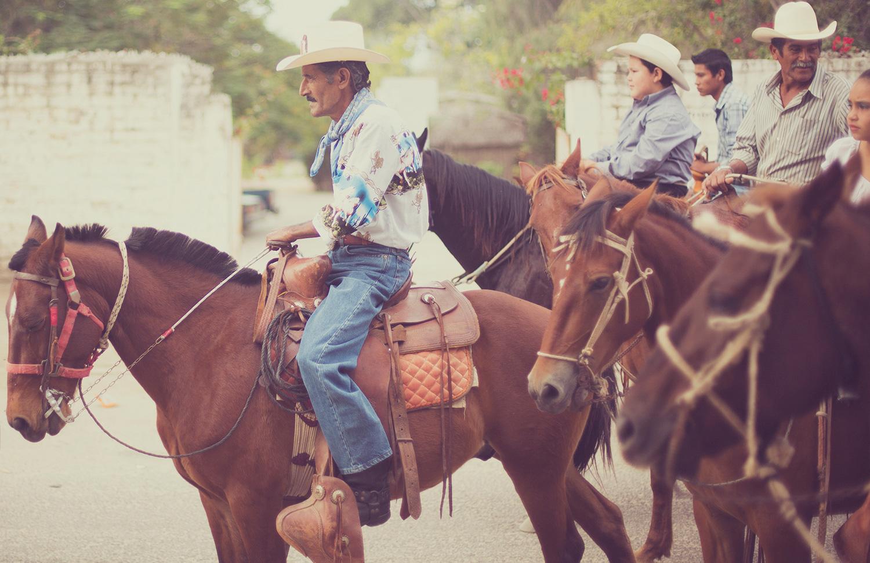 TravelPhotographer_TravelEditorial_Mexico_By_BriJohnson_0007.jpg