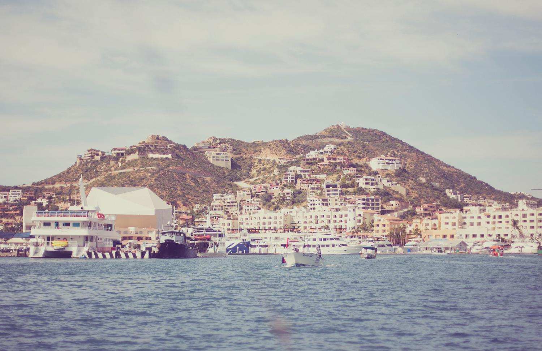 TravelPhotographer_TravelEditorial_Mexico_By_BriJohnson_0008.jpg