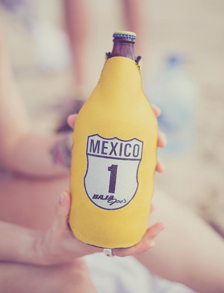 TravelPhotographer_TravelEditorial_Mexico_By_BriJohnson_0009.jpg