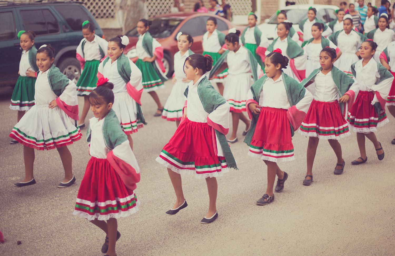 TravelPhotographer_TravelEditorial_Mexico_By_BriJohnson_0011.jpg
