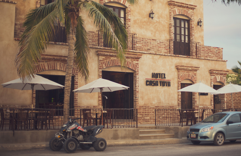 TravelPhotographer_TravelEditorial_Mexico_By_BriJohnson_0012.jpg