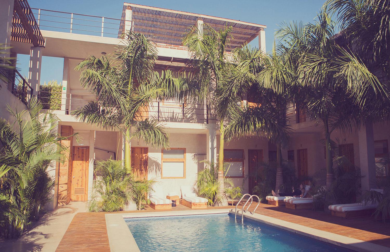 TravelPhotographer_TravelEditorial_Mexico_By_BriJohnson_0016.jpg