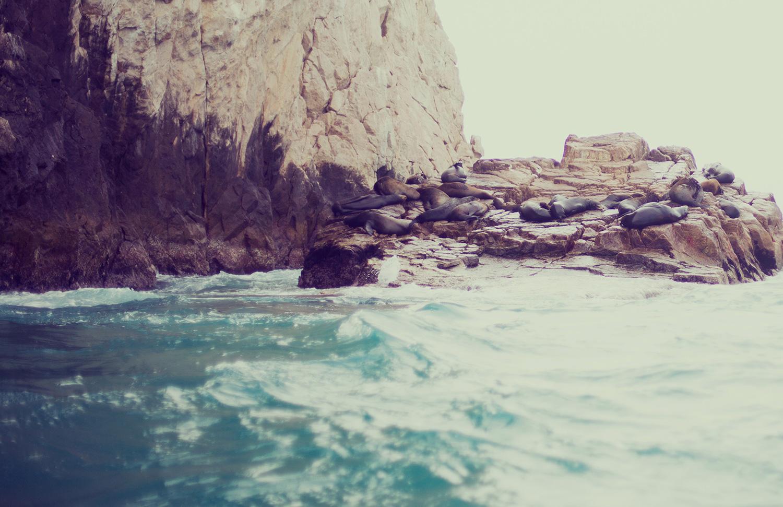 TravelPhotographer_TravelEditorial_Mexico_By_BriJohnson_0019.jpg