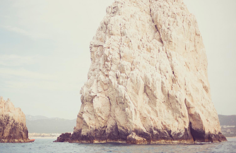 TravelPhotographer_TravelEditorial_Mexico_By_BriJohnson_0024.jpg