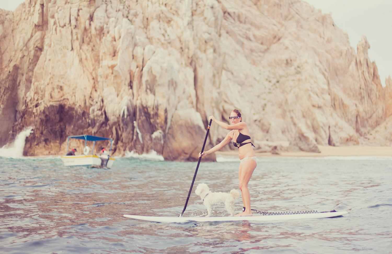 TravelPhotographer_TravelEditorial_Mexico_By_BriJohnson_0025.jpg