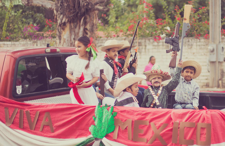TravelPhotographer_TravelEditorial_Mexico_By_BriJohnson_0027.jpg