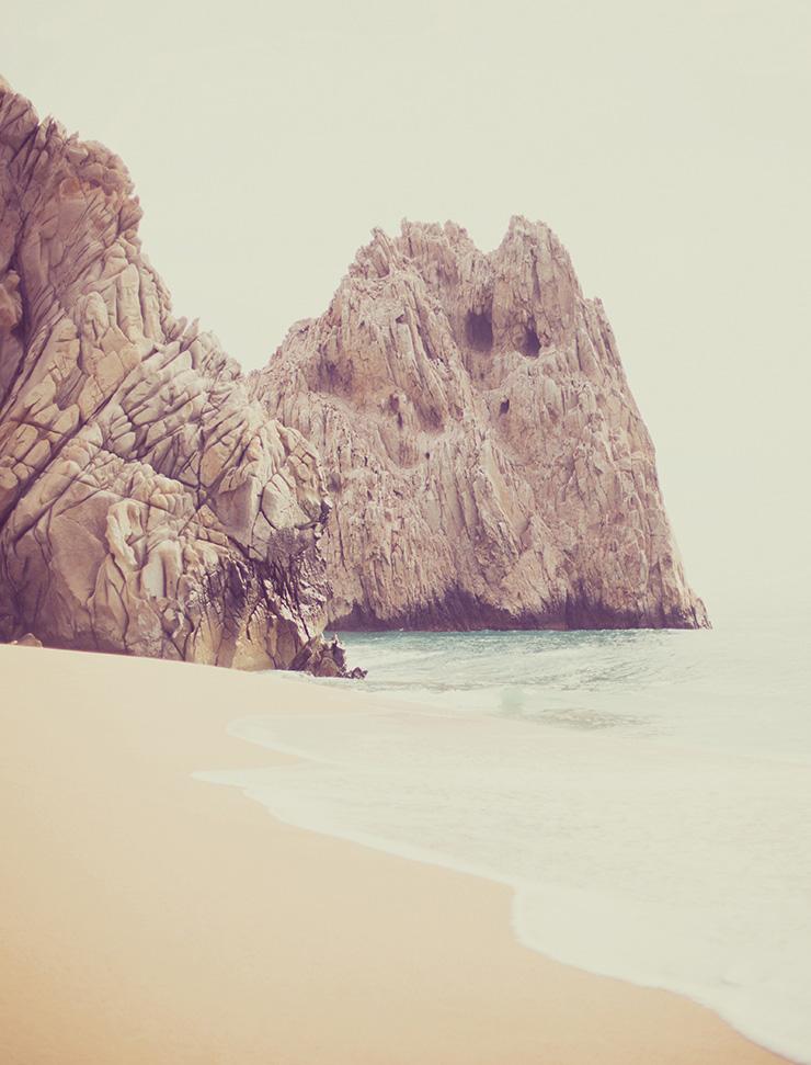 TravelPhotographer_TravelEditorial_Mexico_By_BriJohnson_0041.jpg