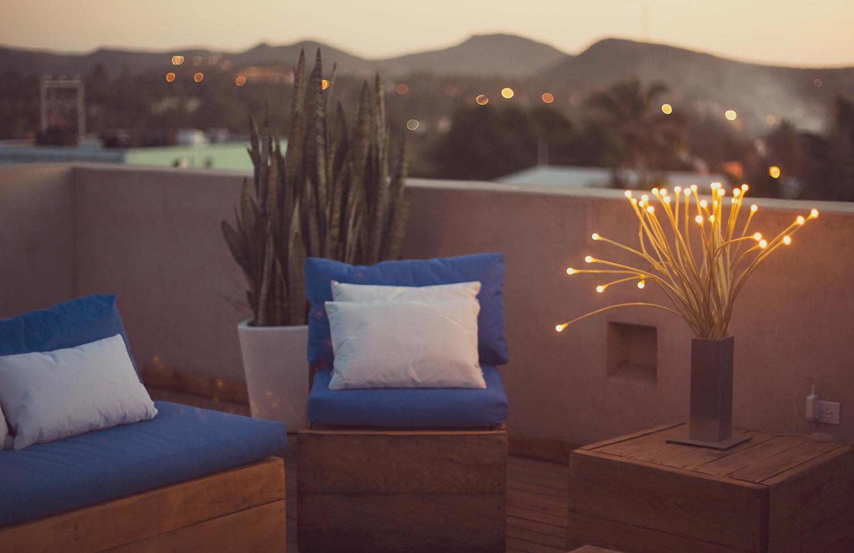 TravelPhotographer_TravelEditorial_Mexico_By_BriJohnson_0044.jpg